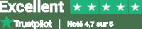 FR-TrustPilot-Logo