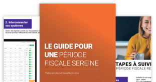 FR-tax-guide-mock up-1