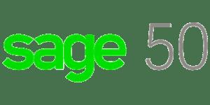 Sage-50-Logo