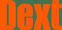 dext-logo-rgb-orange