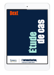 ipad-casestudy-empex