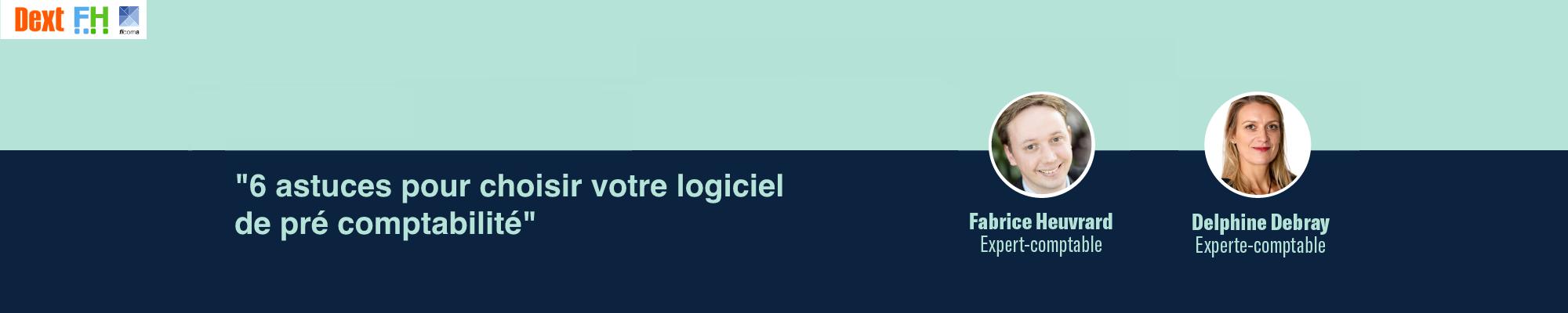fr - webinaire - tlw fh 6 (1)
